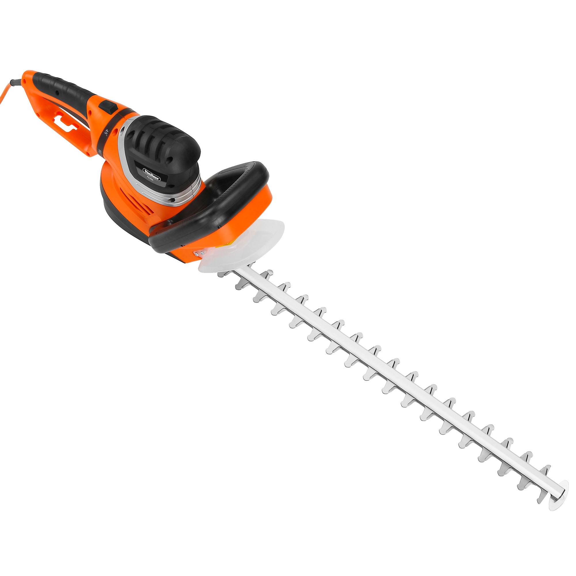 Electric Hedge Trimmer eBay