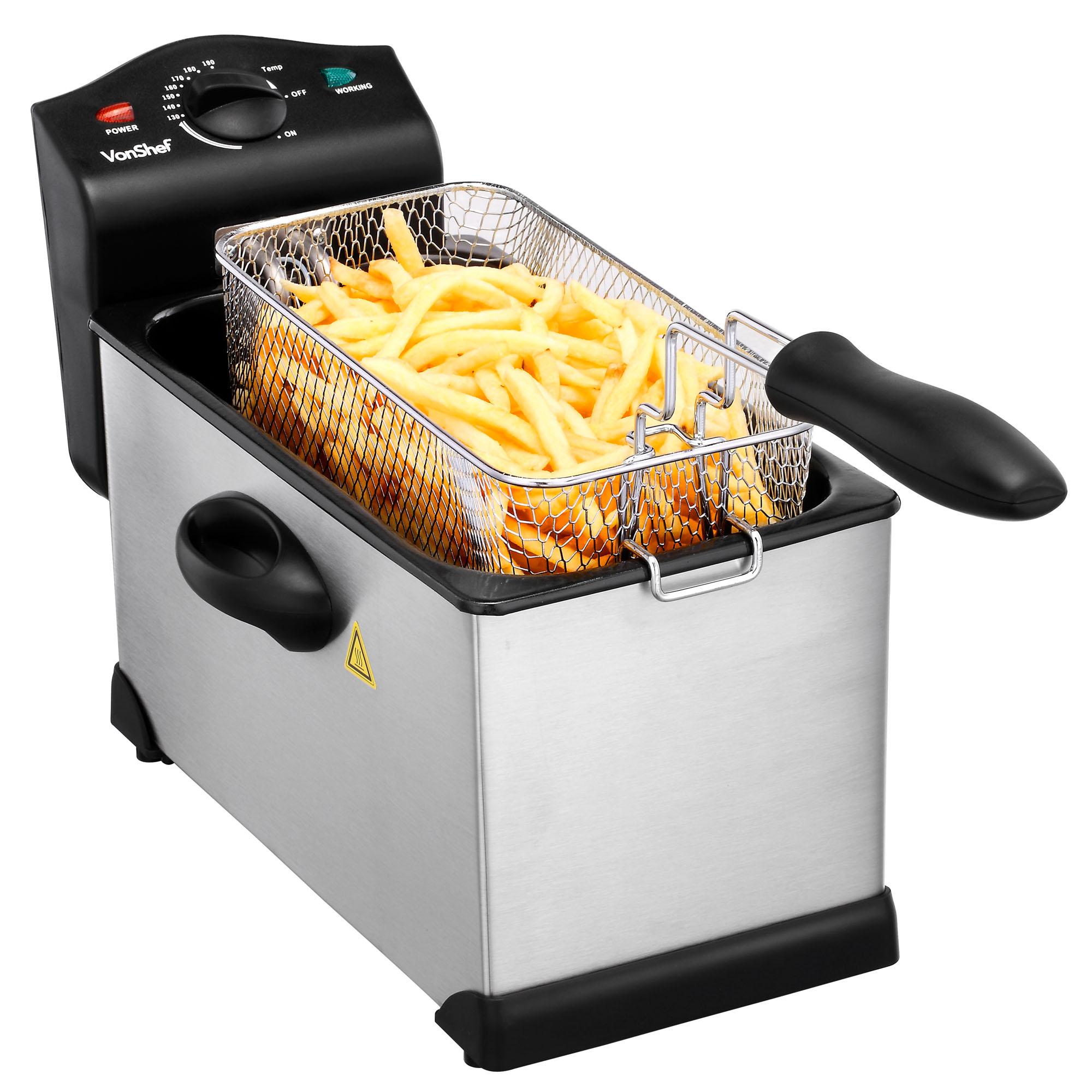 Fry Deep Fat Fryer Sex Nude Celeb