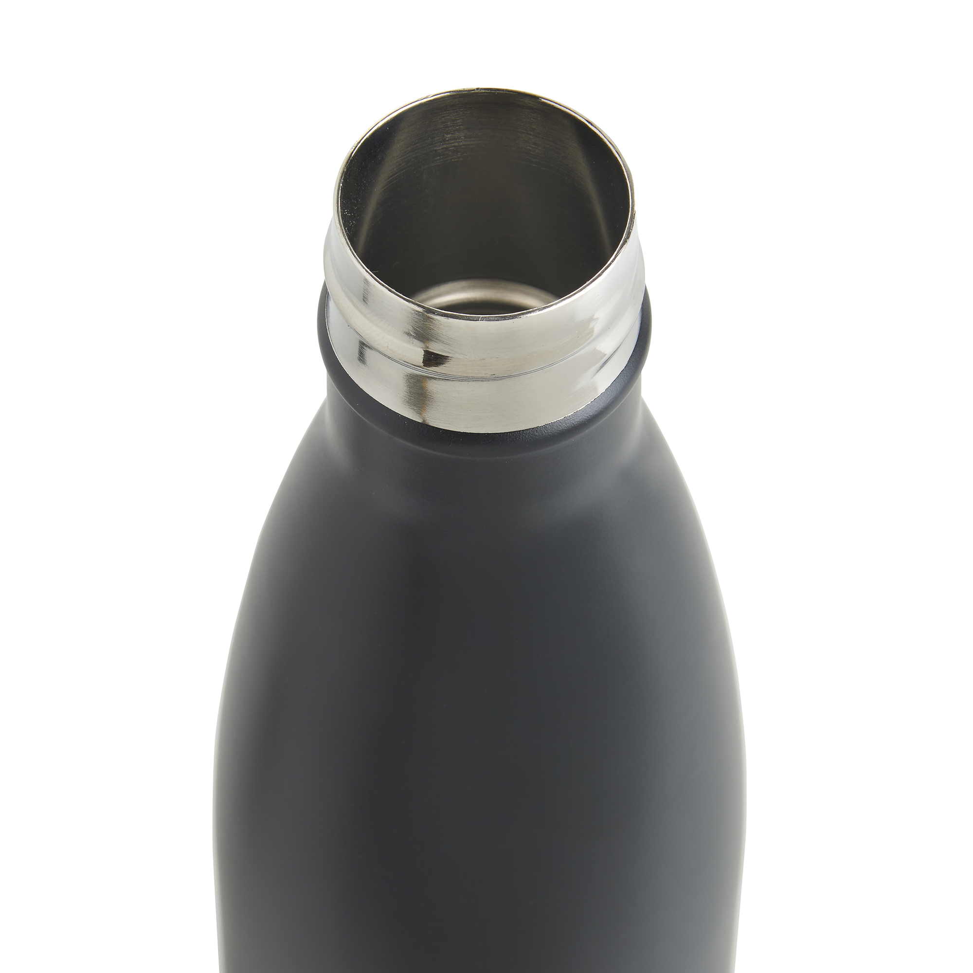 Vonshef Double Walled Vacuum Insulated Stainless Steel