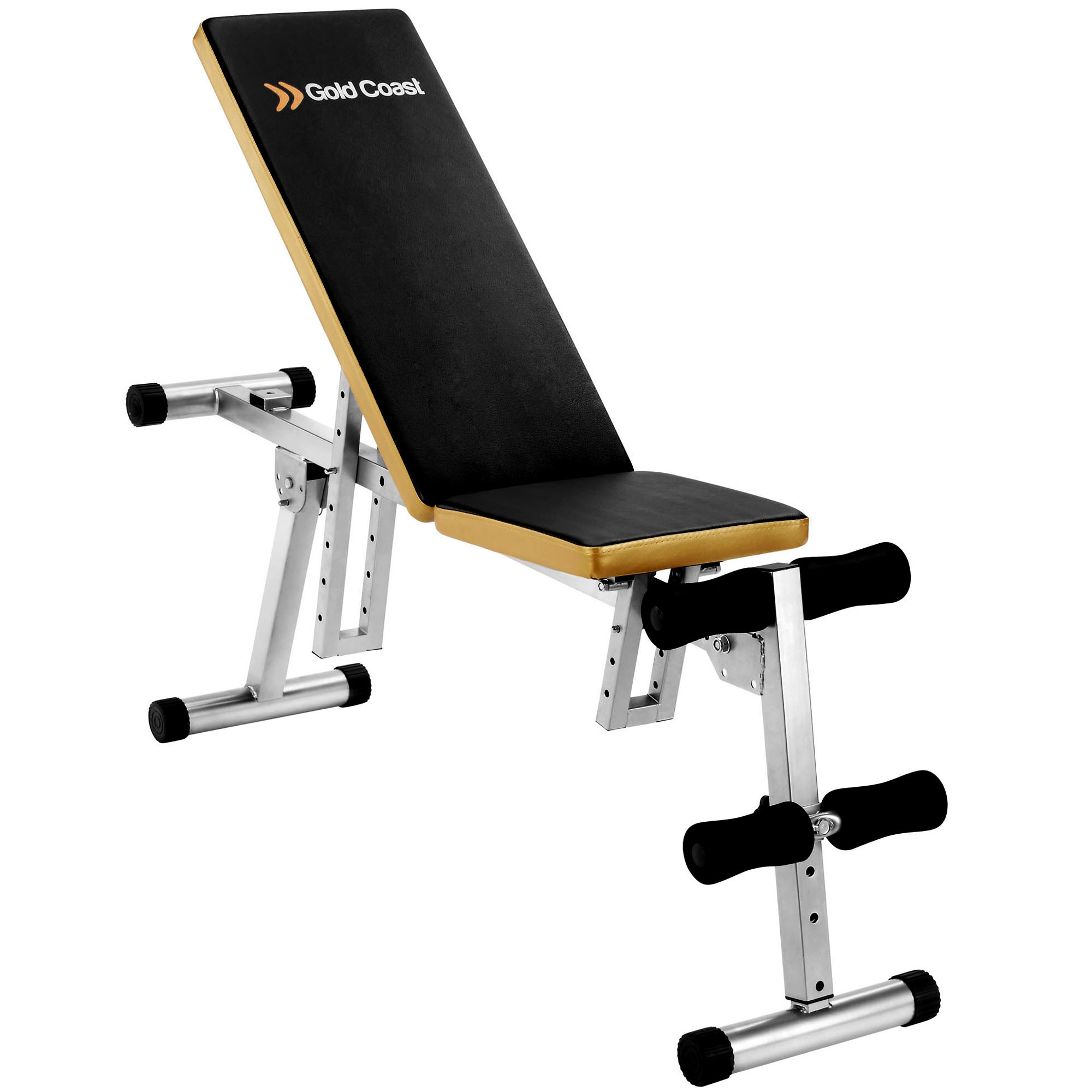 Powerblock Pro Bench 28 Images Powerblock Sportbench Weight Benches Fitness 4 Home