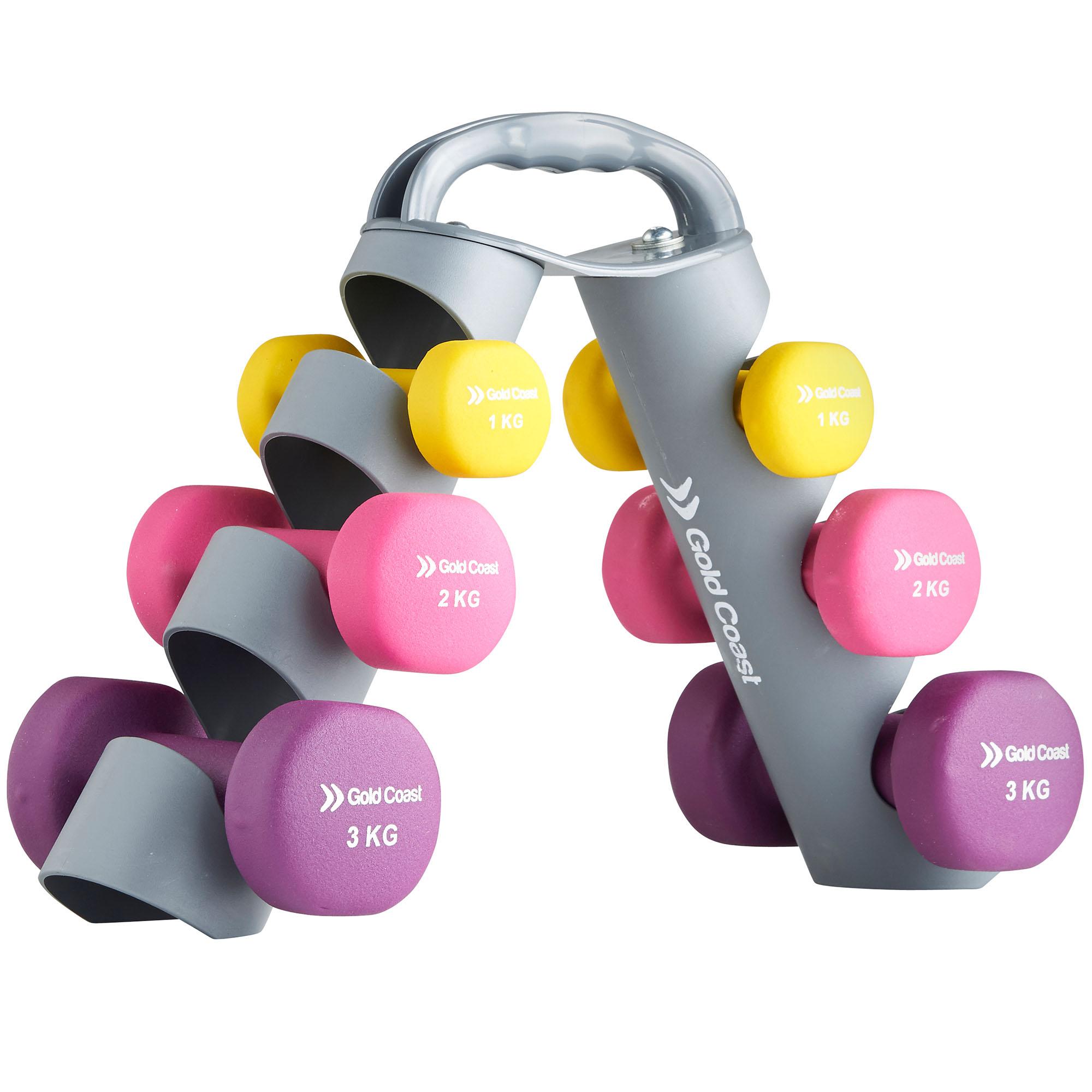 Hand Weights Set | www.pixshark.com - Images Galleries ...